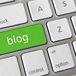 WordPressでブログはじめました