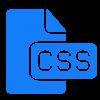 Simplicity の CSSファイルを編集したので公開