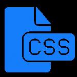 Simplicityを1.9.2にバージョンアップ後、子テーマのCSSで修正したこと