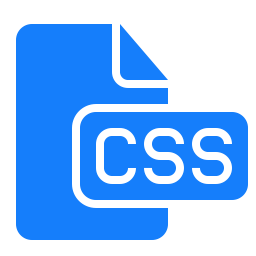 700035-icon-77-document-file-css-256
