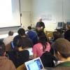 【イベントレポート】第15回 HTML5 + JS 勉強会