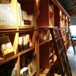 泊まれる本屋 BOOK AND BED TOKYO で本との素敵な夜を過ごしてきた!