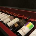 【ワイン展】5感でワインを楽しめるイベントだった!
