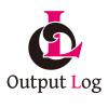 ブログのデザインを変更!Simplicityの子テーマで追記したCSSを紹介