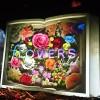花とデジタルアートの融合イベント!「FLOWERS BY NAKED」で一足早いお花見へ!