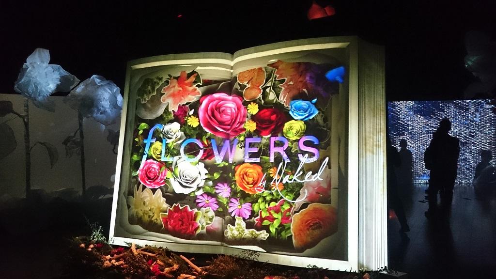 flowersbynaked_本1