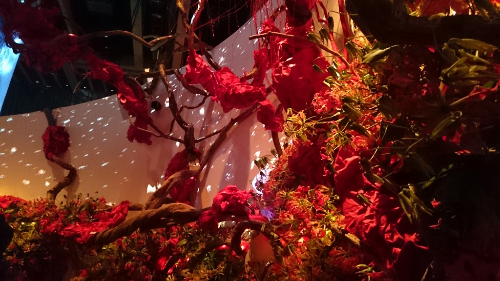 flowersbynaked_植物の繭2