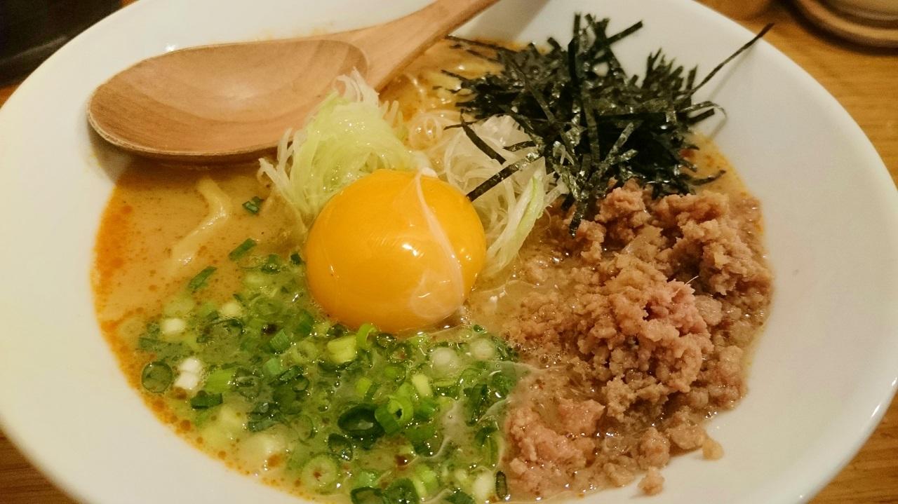 鶏ポタTHANK_2016_02_12