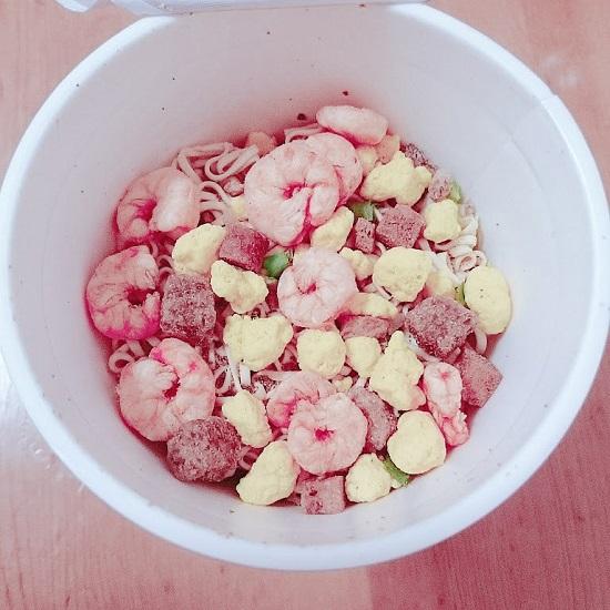 Foodie_filter_19スイート