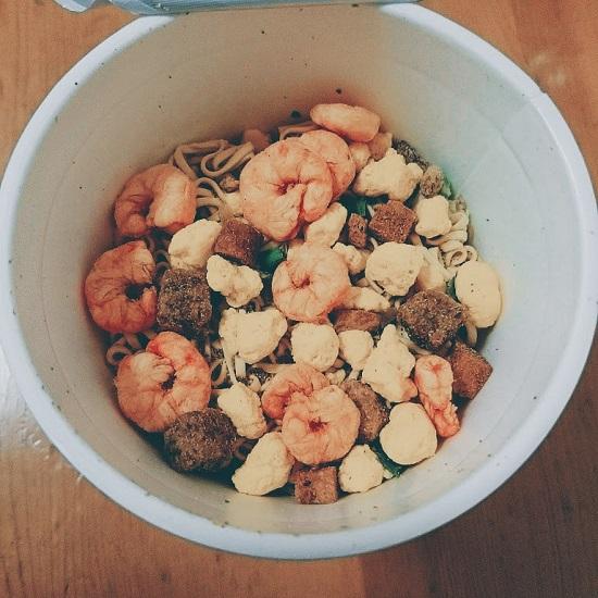 Foodie_filter_22シャトー