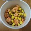 アプリ「Foodie」の実力を検証!お湯を注ぐ前のカップヌードルは美味しそうになるのか