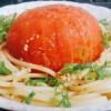 「Foodie」は地味な料理写真を3倍美味しそうに撮ることができるアプリ!