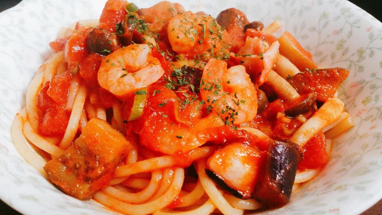 foodie_after_4