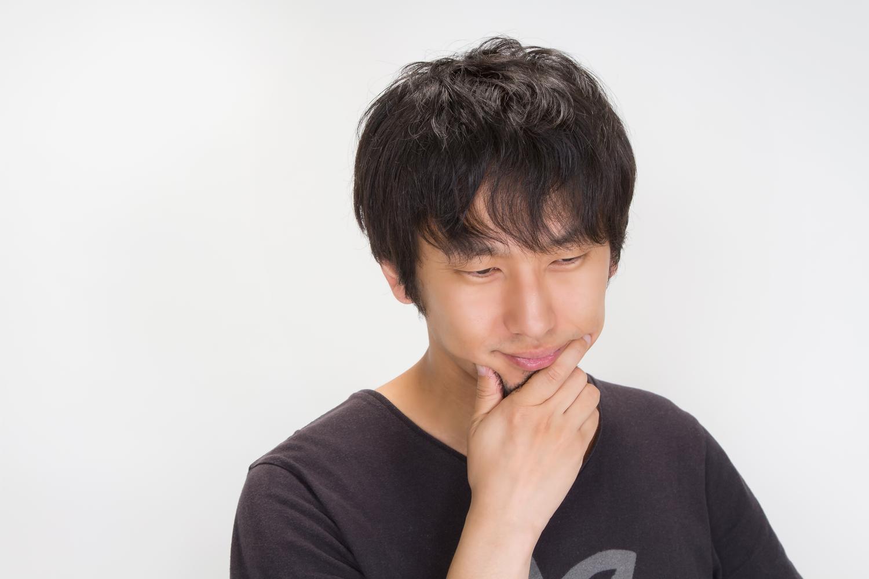 -shared-img-thumb-PAK57_kangaeruookawashi_TP_V