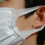 耳が痛くないマスクが超快適!つけ心地が最高なので毎日使います!