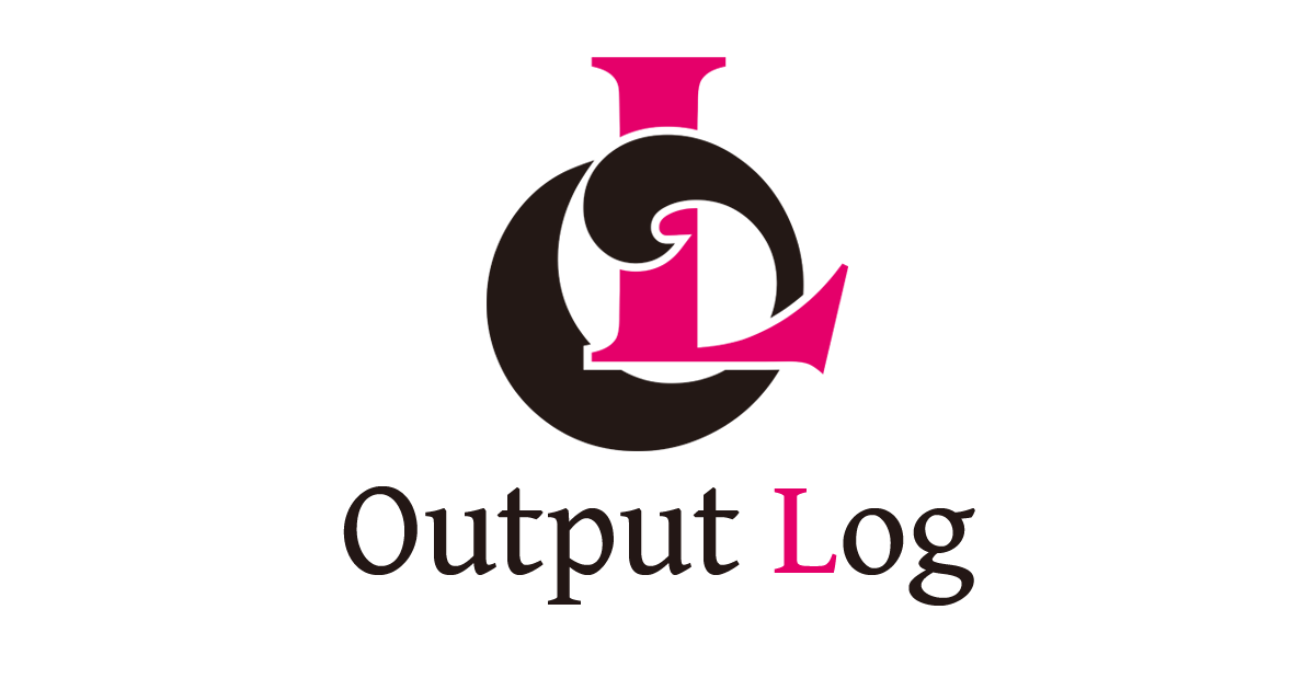 logo_facebook_ogp