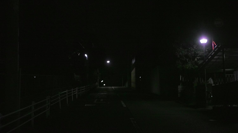 2016_0403_03