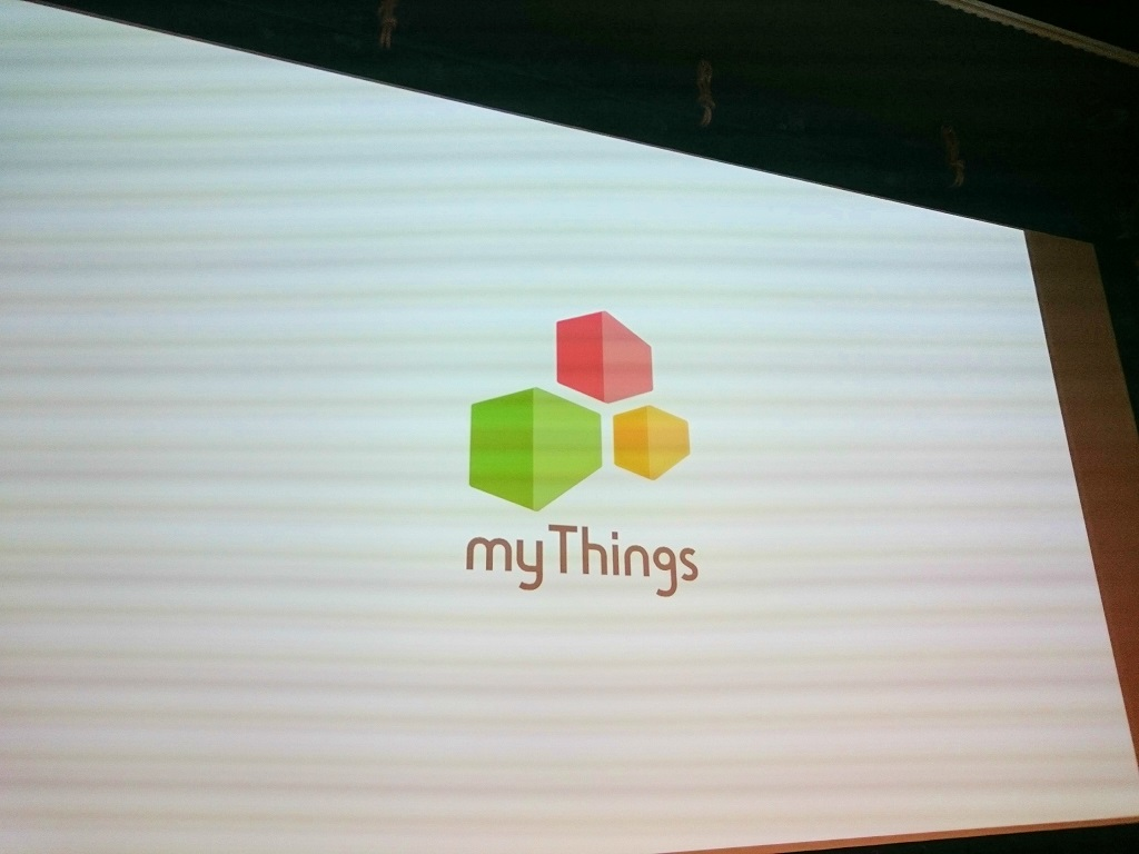 myThings_Event_0