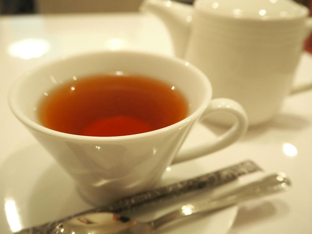 fleur_tea