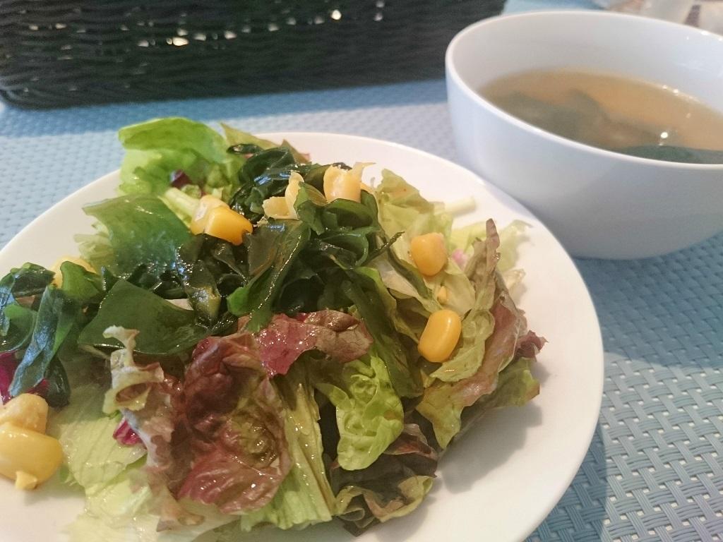 jimbocho_lunch_3