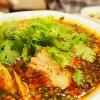 広味坊 千歳烏山本店は、刺激的な中国料理と丁寧な接客が印象的なお店