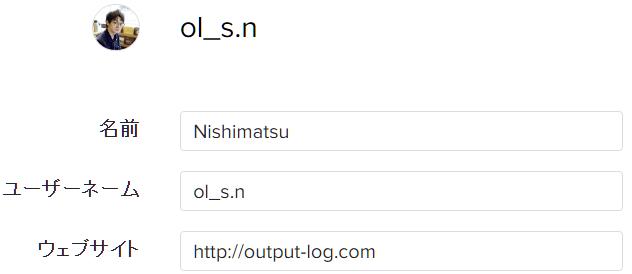 SSL_12