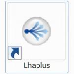 Lhaplusで圧縮ファイルの解凍に失敗したので7-Zipで解決!