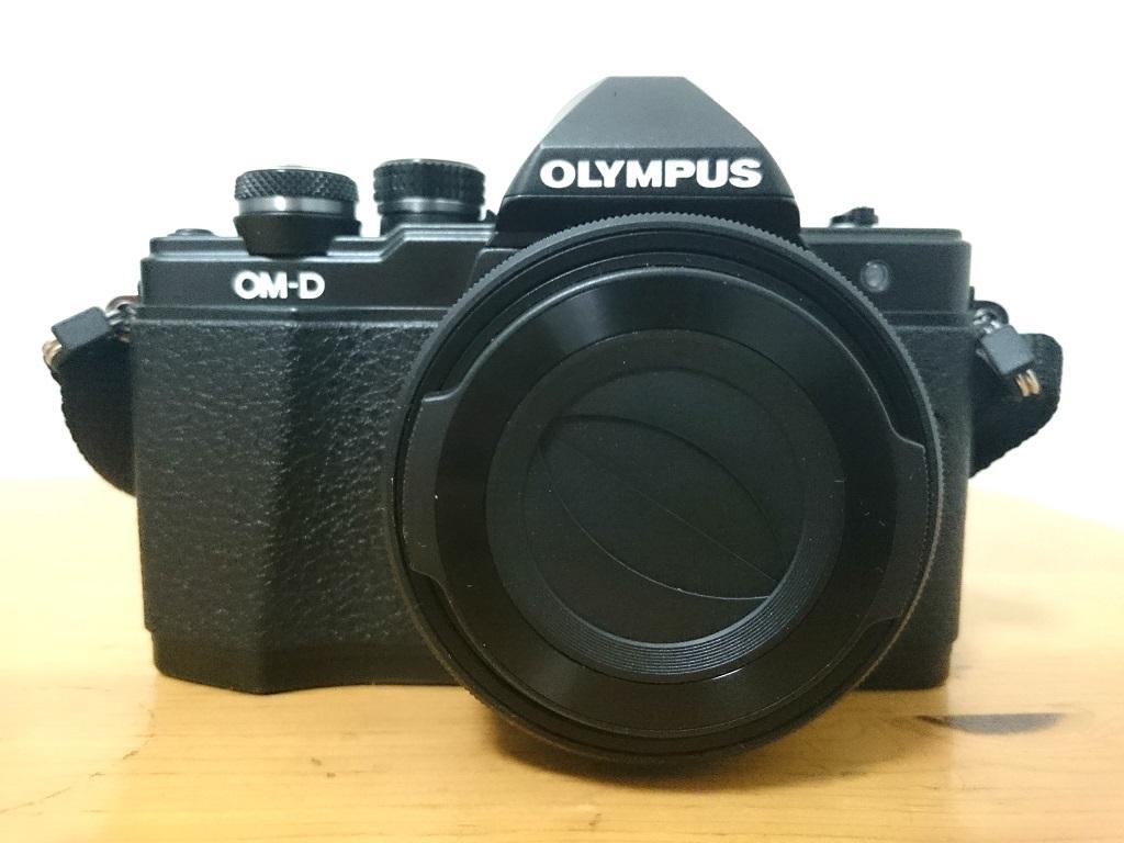 OLYMPUS_OM-DE-M10Mark2_0