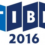 【東京国際ブックフェア2016】セミナー・イベント情報まとめ