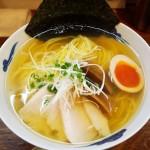 京都で人気のラーメン屋「猪一」に行ってきた!