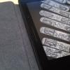 【感想】Kindle Voyage を1か月間使ってみた