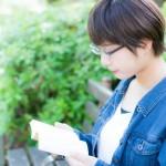 森博嗣や西尾維新も参加する新レーベル!講談社タイガの作家陣が豪華!