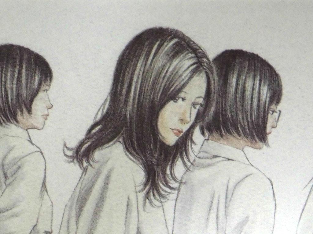 joshikoro4