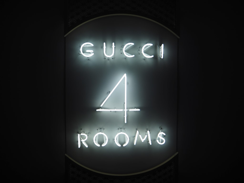 pa235627gucci4rooms