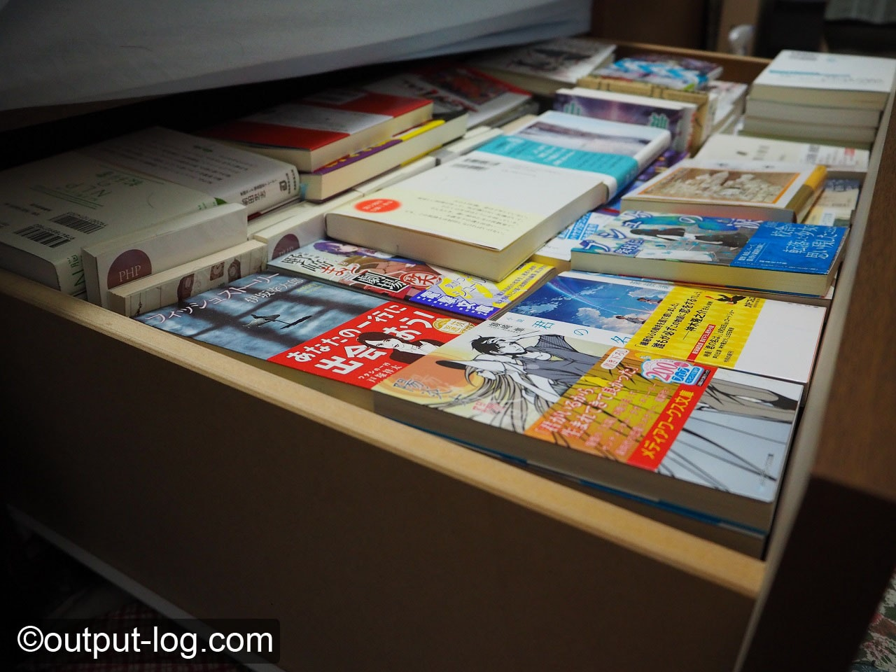books-disposal1