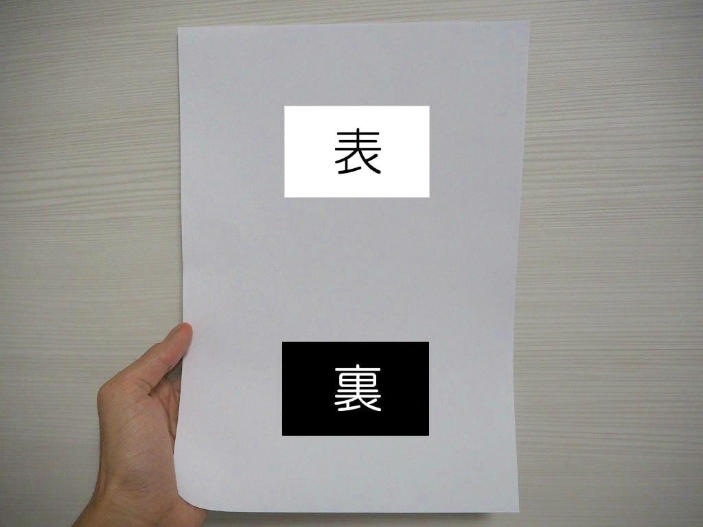 certificate-copy