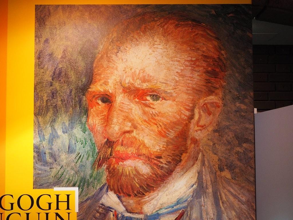 gogh-gauguin-2016-2
