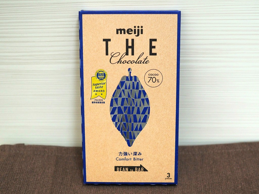 meiji-the-chocolate-0