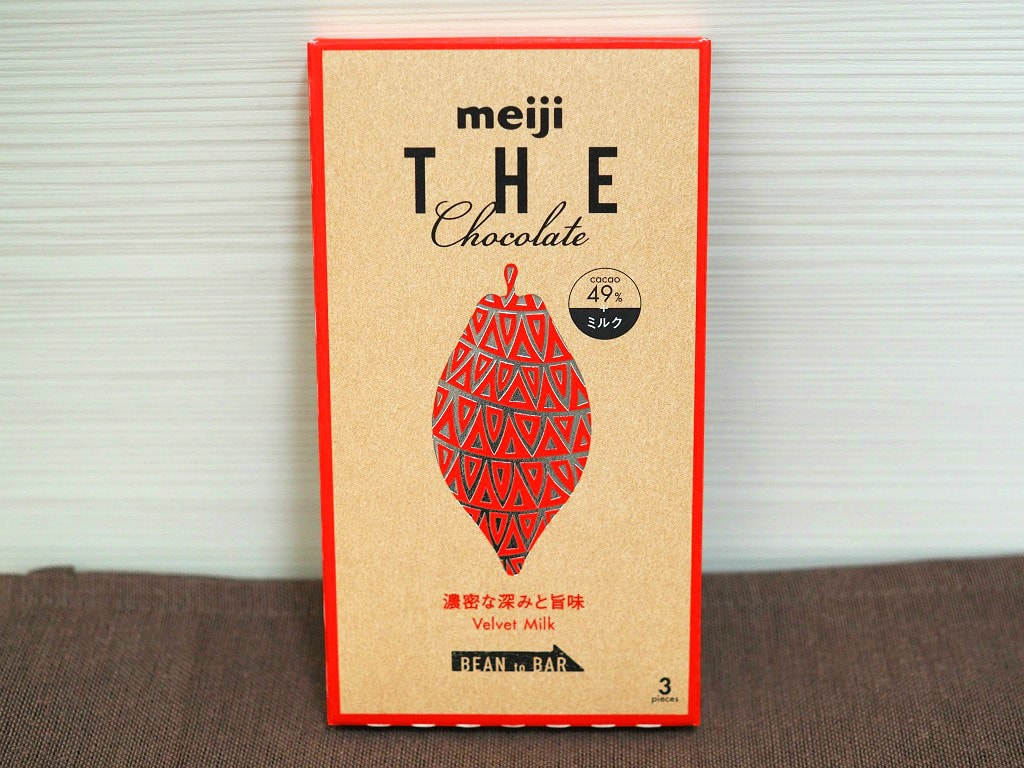 meiji-the-chocolate-1