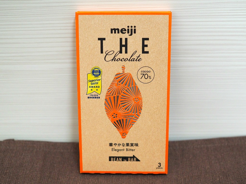 meiji-the-chocolate-4