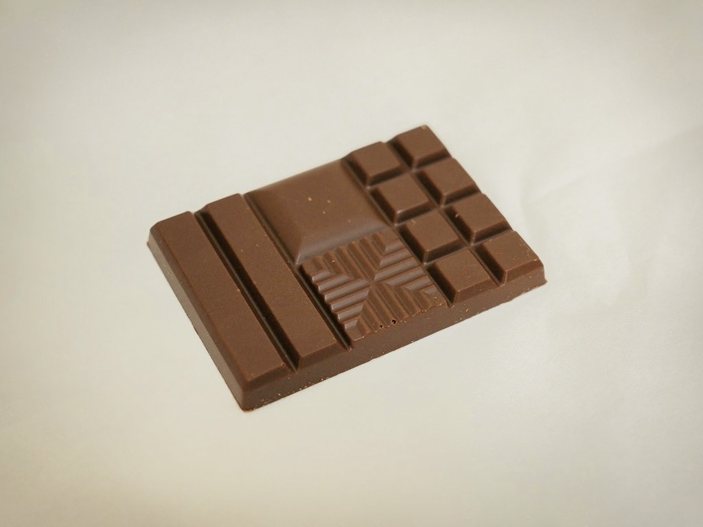 meiji-the-chocolate-7