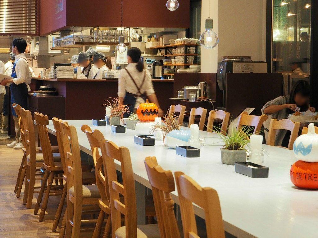 snoopymuseum-halloween-cafe-0