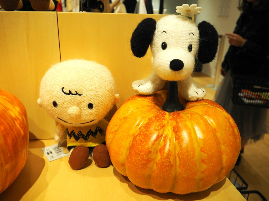 snoopymuseum-halloween-goods-2