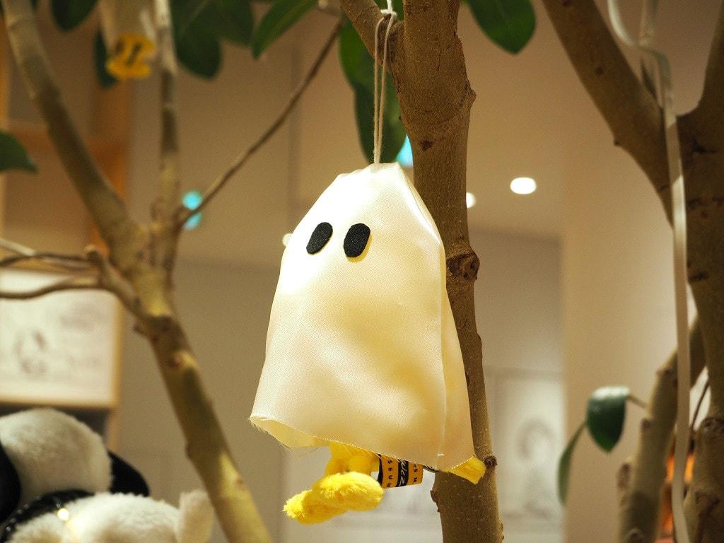 snoopymuseum-halloween-goods-5