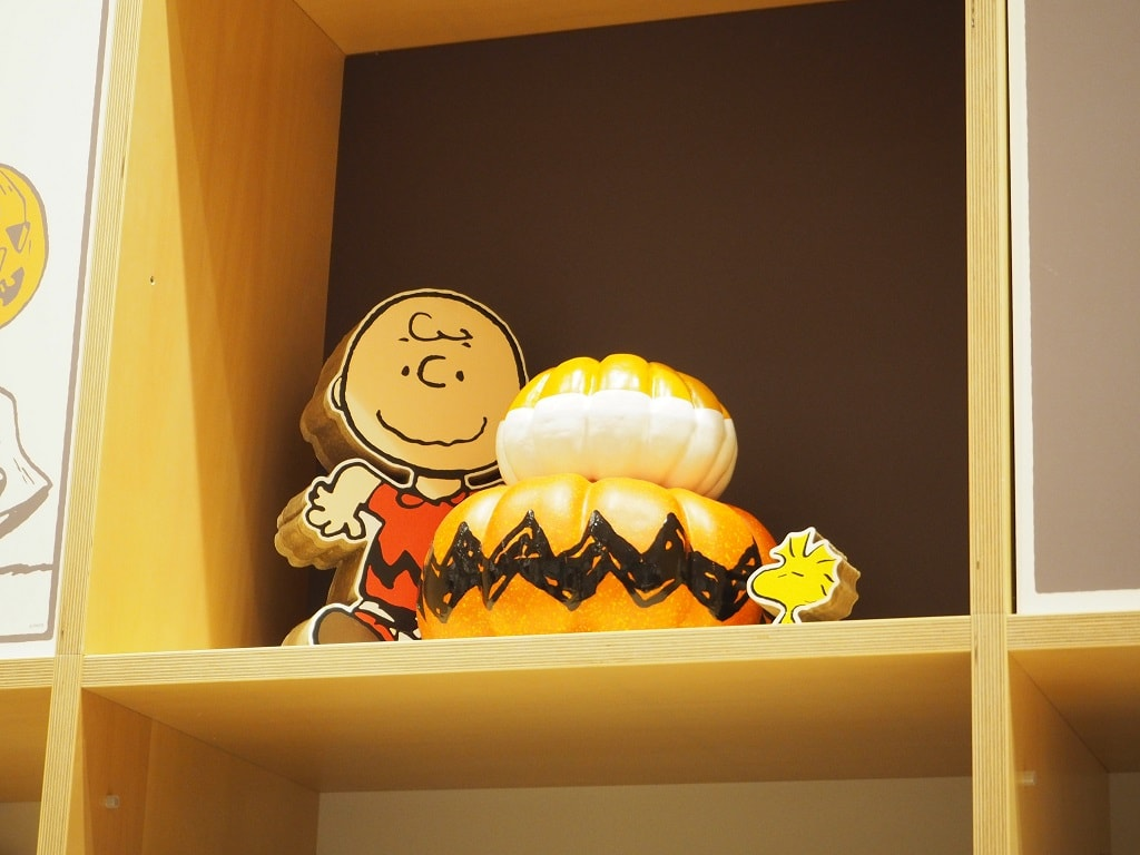 snoopymuseum-halloween-shop-6