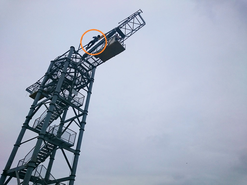yomiuriland-bungee-jump11