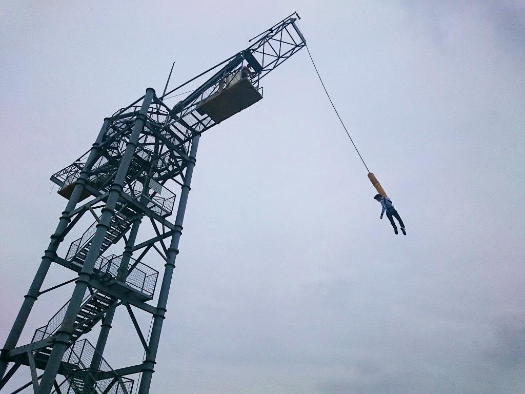yomiuriland-bungee-jump12