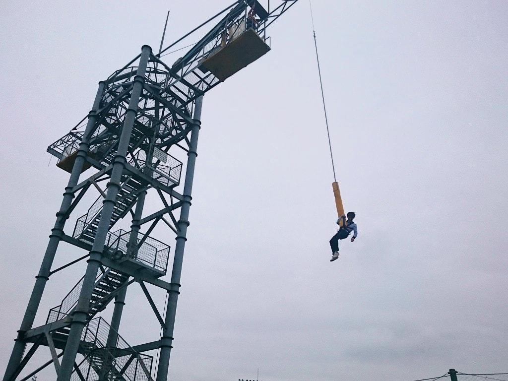 yomiuriland-bungee-jump13