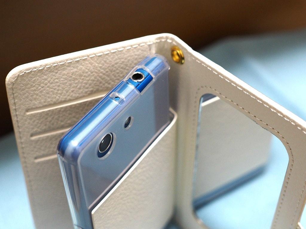 smartphone-case-bunko-15