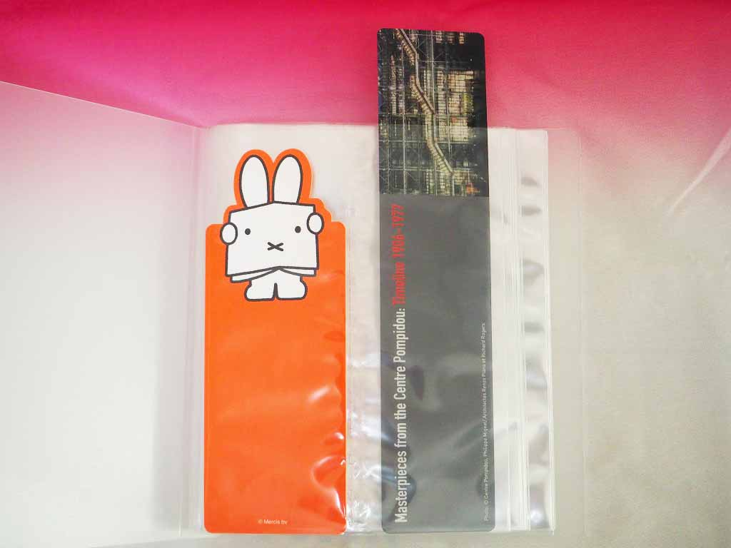 bookmark-holder-1